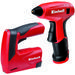 Productimage Power Tool Kit TC-TK 3,6 Li (CT+CG)