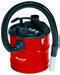 Productimage Ash Vac TC-AV 1200