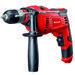 Productimage Impact Drill Kit TC-ID 1000 Kit; EX; ARG