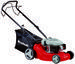 Productimage Petrol Lawn Mower GC-PM 40 S-P