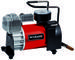 Productimage Car Air Compressor CC-AC 35/10 12V