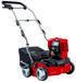 Productimage Petrol Scarifier / Aerator GE-SA 1335 P