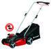 Productimage Cordless Lawn Mower GE-CM 33 Li-Solo