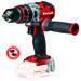 Productimage Cordless Impact Drill TE-CD 18 Li-i BL-Solo; EX; ARG