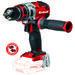 Productimage Cordless Drill TE-CD 18 Li BL-Solo; EX; ARG