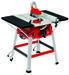 Productimage Table Saw TC-TS 2025/1 U; EX; ARG