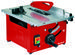 Productimage Table Saw TC-TS 1200