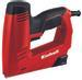 Productimage Electric Nailer TC-EN 20 E