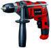 Productimage Impact Drill TC-ID 550 E