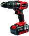 Productimage Cordless Impact Drill TE-CD 18/3 Li-i; EX; CH