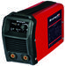 Productimage Inverter Welding Machine TC-IW 150