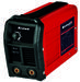 Productimage Inverter Welding Machine TC-IW 110