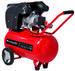 Productimage Air Compressor TE-AC 400/50/10 V