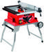 Productimage Table Saw TE-TS 2025 UF/S; EX; UK; CH