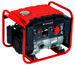 Productimage Power Generator (Petrol) TC-PG 1100 EX CL Power Gen