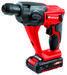 Productimage Cordless Rotary Hammer TE-HD 18 Li Kit; Ex; I