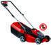 Productimage Cordless Lawn Mower GE-CM 18/30 Li-Solo