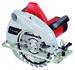 Productimage Circular Saw TC-CS 1400/1; EX; ARG