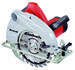 Productimage Circular Saw TC-CS 1400; EX; TH
