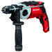 Productimage Impact Drill TE-ID 1050/1 CE; EX; BR;220
