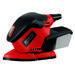 Productimage Multi-Sander ES-OS 1320; EX; I