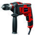 Productimage Impact Drill Kit TC-ID 1000 E Kit