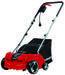 Productimage Electric Scarifier-Lawn Aerat. GC-SA 1231/1