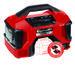 Productimage Hybrid-Compressor Pressito; EX; AR,
