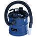 Productimage Ash Vac BT-AV 1250 K
