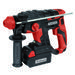 Productimage Cordless Rotary Hammer PRO-ABH 2000