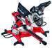 Productimage Sliding Mitre Saw TC-SM 2131 Dual;EX;BR;127