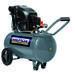 Productimage Air Compressor MX-AC 260/50/10; EX; CH