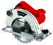 Productimage Circular Saw TC-CS 1300; EX; CL