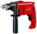 Productimage Impact Drill TC-ID 710 E; EX; BR; 220V