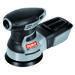 Productimage Rotating Sander D-ES 350; Ex, NL