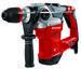 Productimage Rotary Hammer TE-RH 38 E; EX; BR; 127V