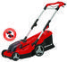 Productimage Cordless Lawn Mower GE-CM 36/37 Li-Solo