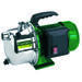Productimage Garden Pump GFGP 1012-S; EX; BE