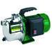 Productimage Garden Pump GFGP 1012-S; EX; FR