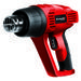Productimage Hot Air Gun TH-HA 2000/1; EX; BR; 127V