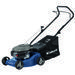 Productimage Petrol Lawn Mower BG-BRM 40 P