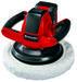 Productimage Cordless Car Polisher CE-CB 18/254 Li-Kit; EX; US