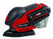 Productimage Cordless Multiple Sander TE-OS 18 Li-Kit; EX; US