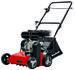 Productimage Petrol Scarifier GC-SC 4240 P
