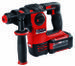 Productimage Cordless Rotary Hammer HEROCCO; EX; ARG