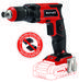 Productimage Cordless Drywall Screwdriver TE-DY 18 Li-Solo