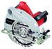 Productimage Circular Saw TC-CS 1401;EX;BR;127V