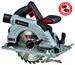 Productimage Cordless Circular Saw TE-CS 18/190 Li BL - Solo