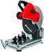 Productimage Metal Cutting Saw TC-MC 355; EX; BR; 127V
