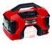 Productimage Hybrid-Compressor Pressito Bivolt; EX; BR;